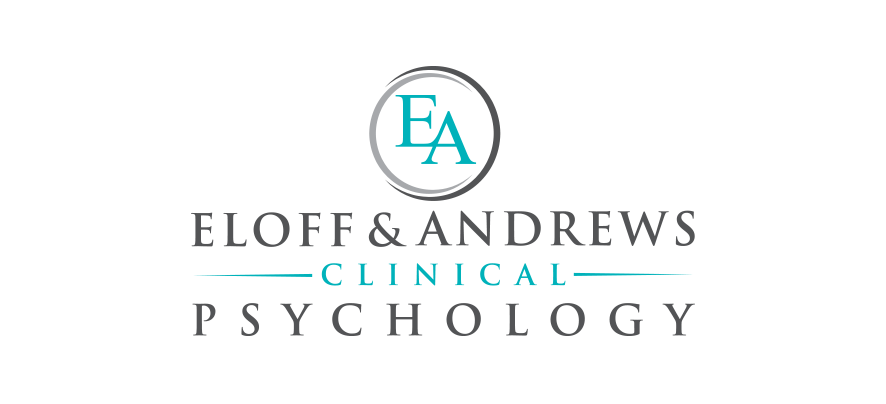 Eloff Andrews Logo Colour wide.png