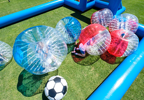 activity-bubble-soccer.jpg