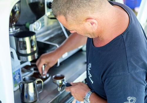venue-stalls-coffee.jpg