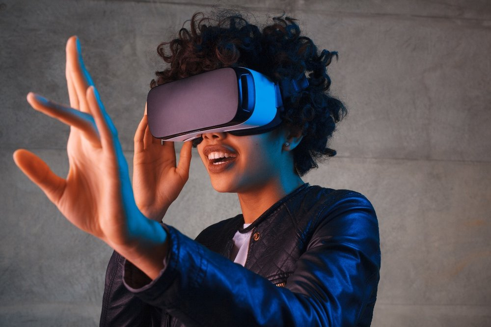 LT-Virtual-Reality-Marketing-Header.jpg