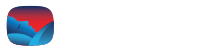 Travelodge Hotels Ireland | Great value hotels throughout Ireland