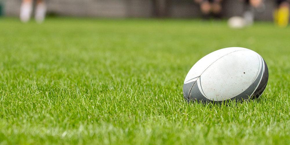 Autumn Rugby Internationals   Find a hotel