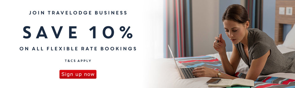 Business-Banner-2208x662.jpg