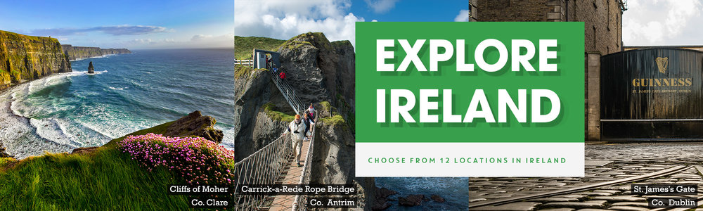 explore ireland v1.jpg