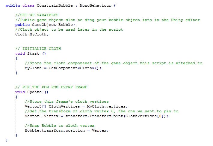 PinScript.jpg
