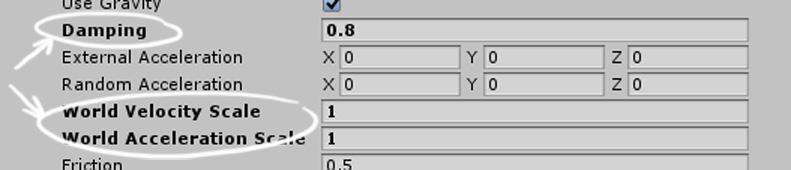 Variables.jpg