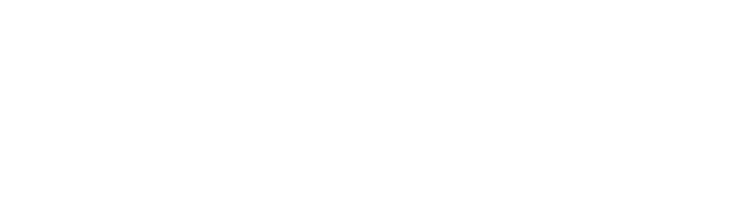 Polygon Treehouse
