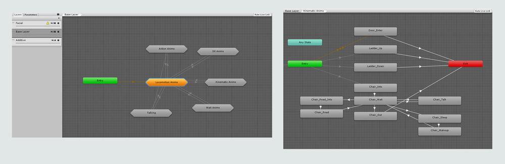 ExamplePics.jpg
