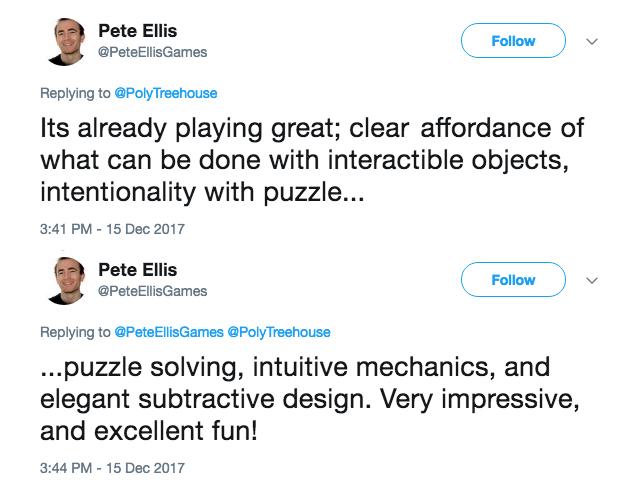 Pete_Tweet.jpg