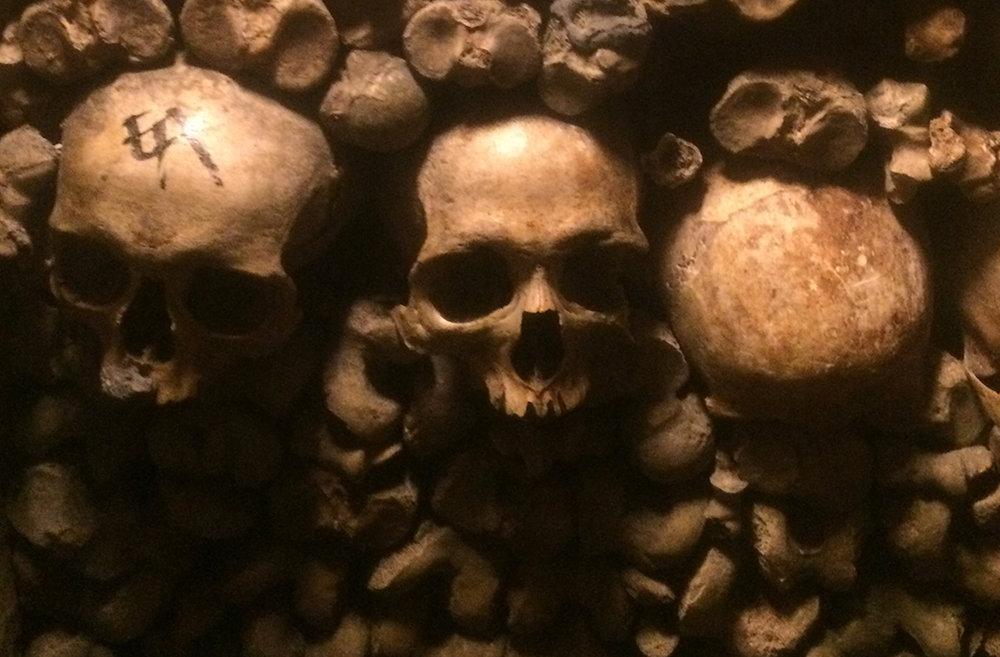 Catacombs_01.jpg