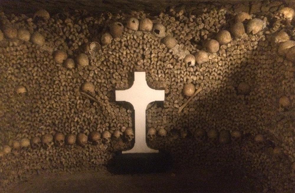 Catacombs_02.jpg