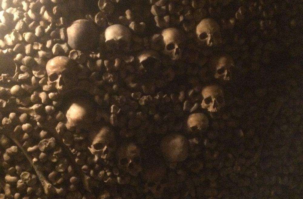 Catacombs_03.jpg