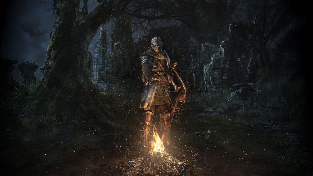 dark_souls_remastered_4k-3840x2160.jpg