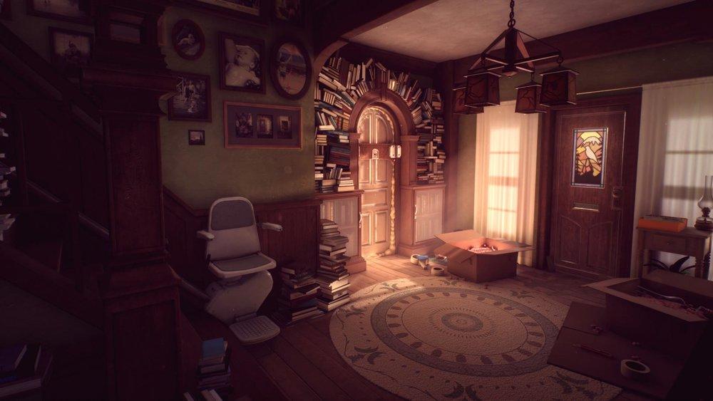 edithfinch_june17_foyer-1916x1079-q75.jpg