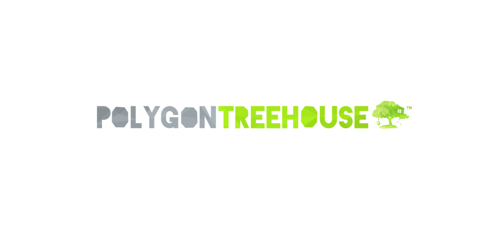 Logo_PolygonTreehouse_Long.png