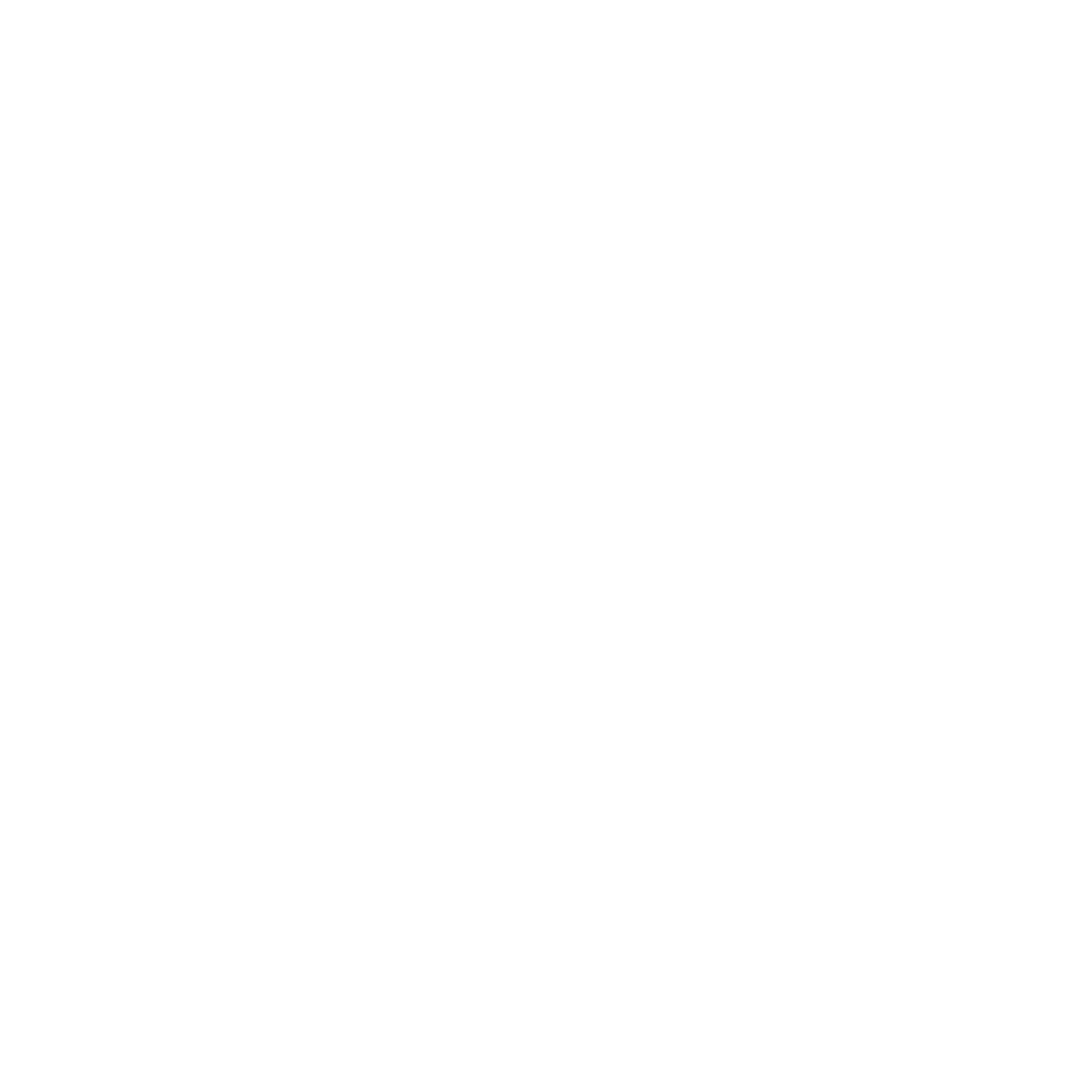 Logo_PolygonTreehouse_PortraitWhite.png