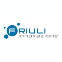 friuli-innovazione.jpg