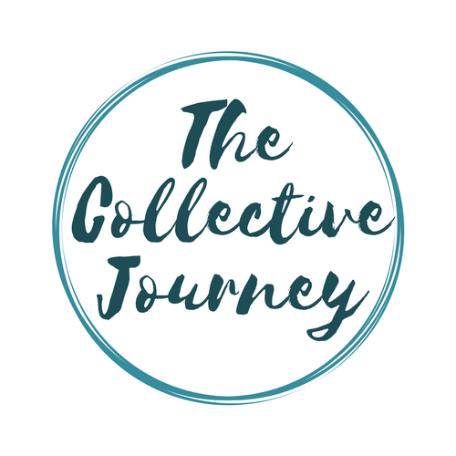 The Collective Journey