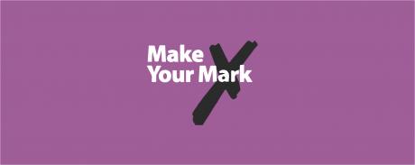 Make-Your-Make-web-banner2-460x183.png
