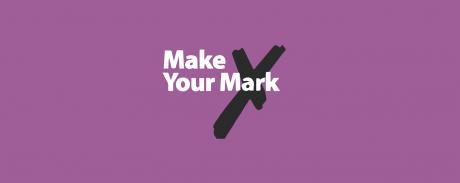 Make-Your-Make-web-banner2-460x183.png
