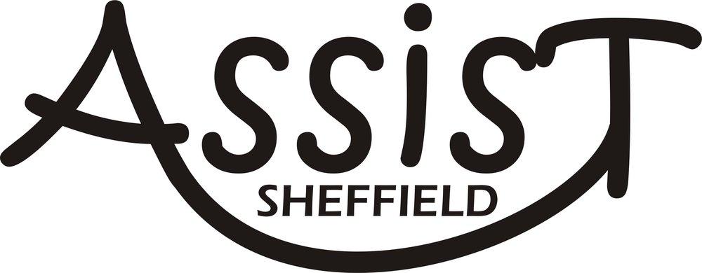ASSIST logo.jpg