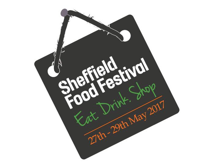 sheffield-food-festival-logo-lge.png