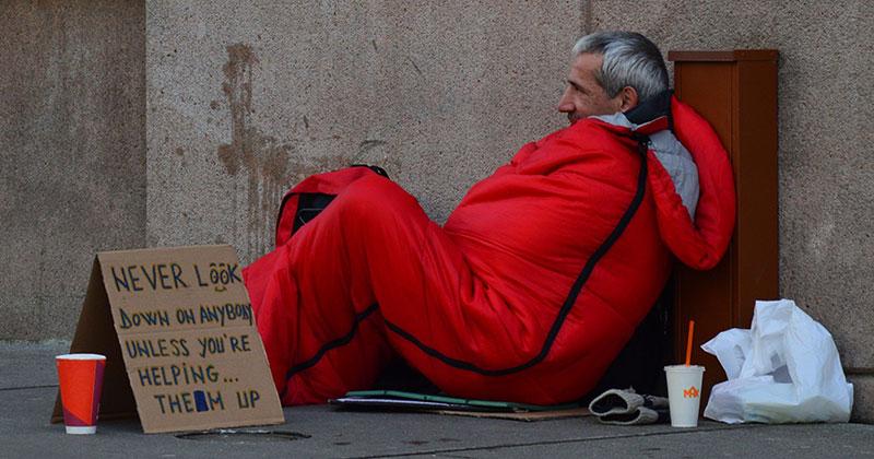 homeless-image-v2.jpg