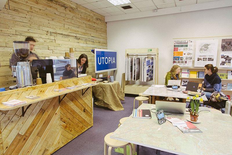 Union-St-Pop-up-Cafe-photo.jpg