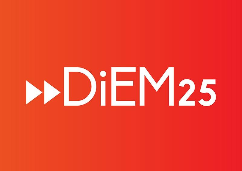 DiEM25-Official-WO-Logo-5000px.jpg