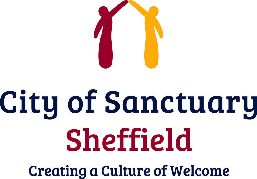 city-of-sanct-logo-NEW CMYK-full.jpg
