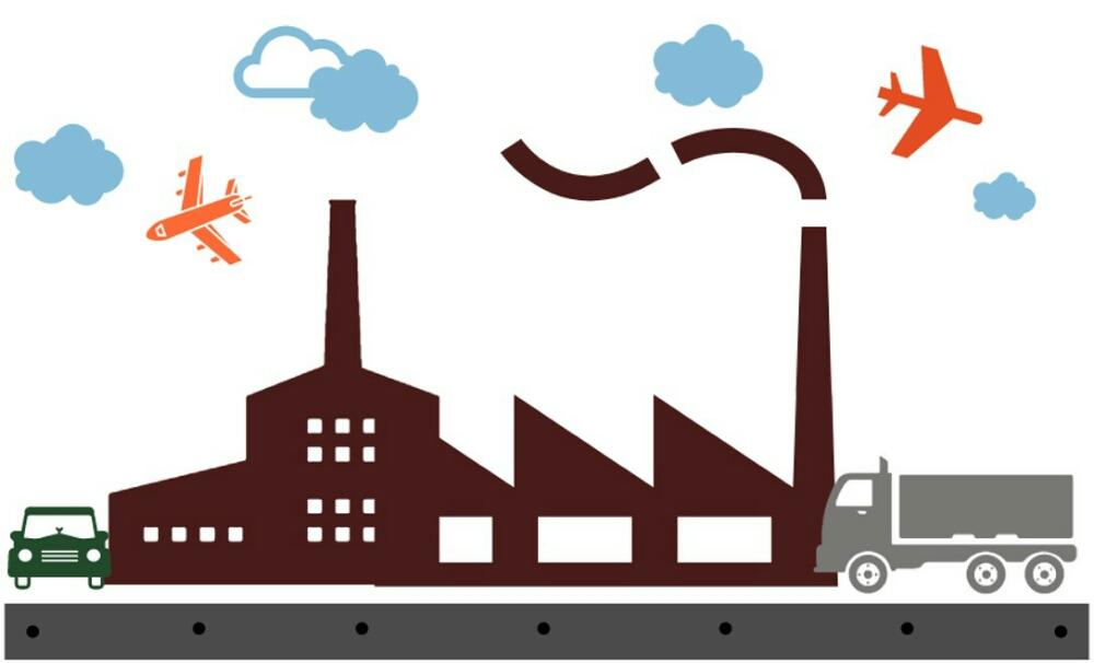fod carbon pricing thumbnail (1).jpg