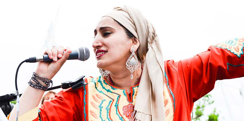 SARAH-YASEEN-2-Front-Cover.jpg
