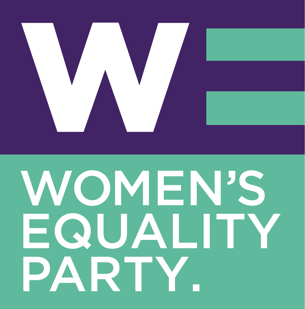 Women's Equality Party.png