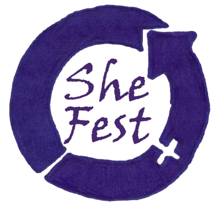 SheFest.png