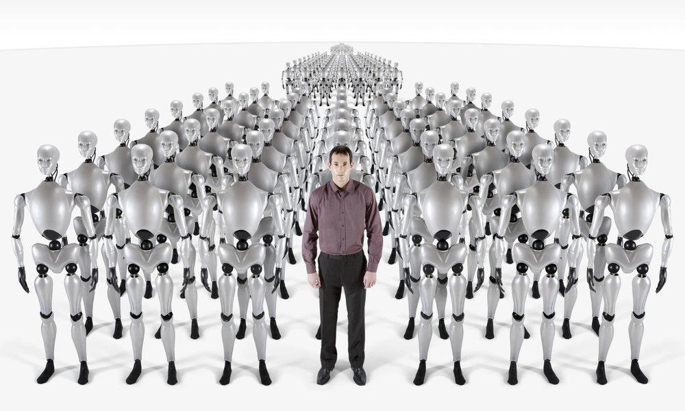 robots barnsley.jpg
