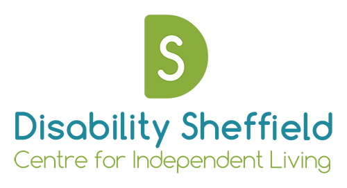 Disability-Sheffield.jpg