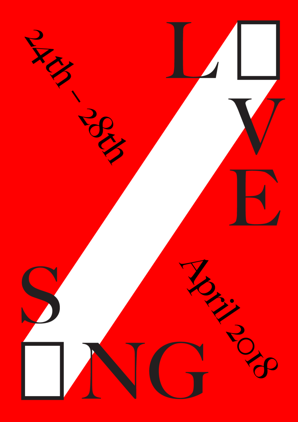 love-song-image-web-2(1).png