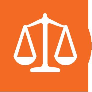 fairness-big.png