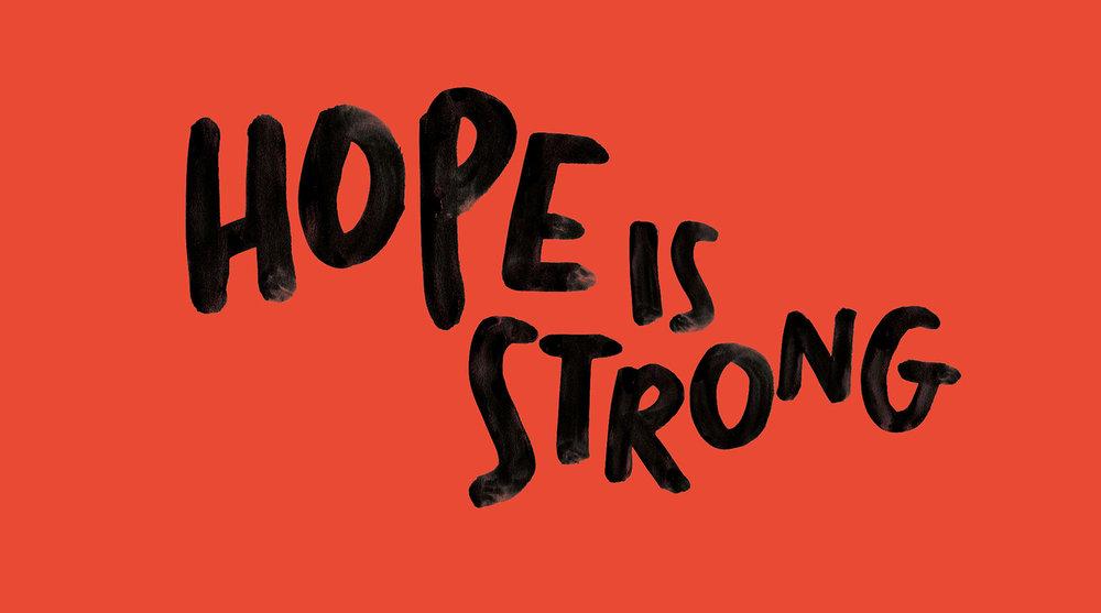 Hope is Strong homepage crop 1.jpg
