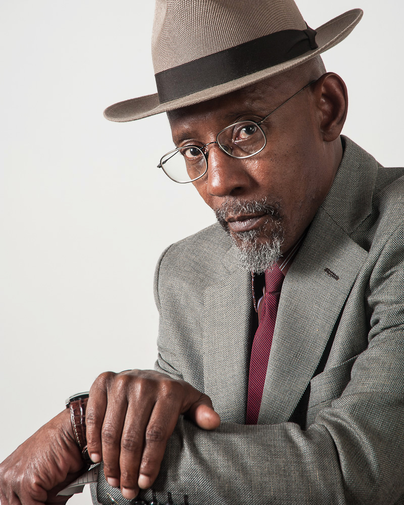 Linton Kwesi Johnson.jpg
