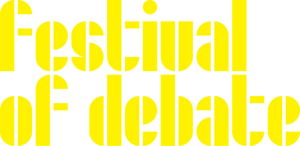 F of D Logo - Yellow.png