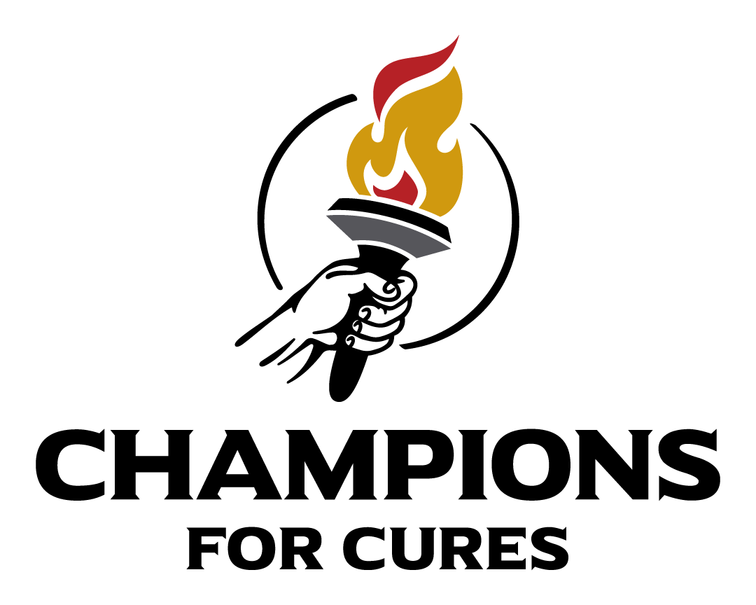 Champions for Cures