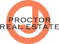 Jeff proctor real estate.png
