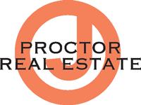 Jeff proctor real estate.png