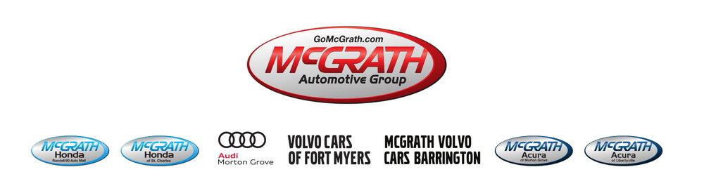 Mcgrath-7-1.jpg