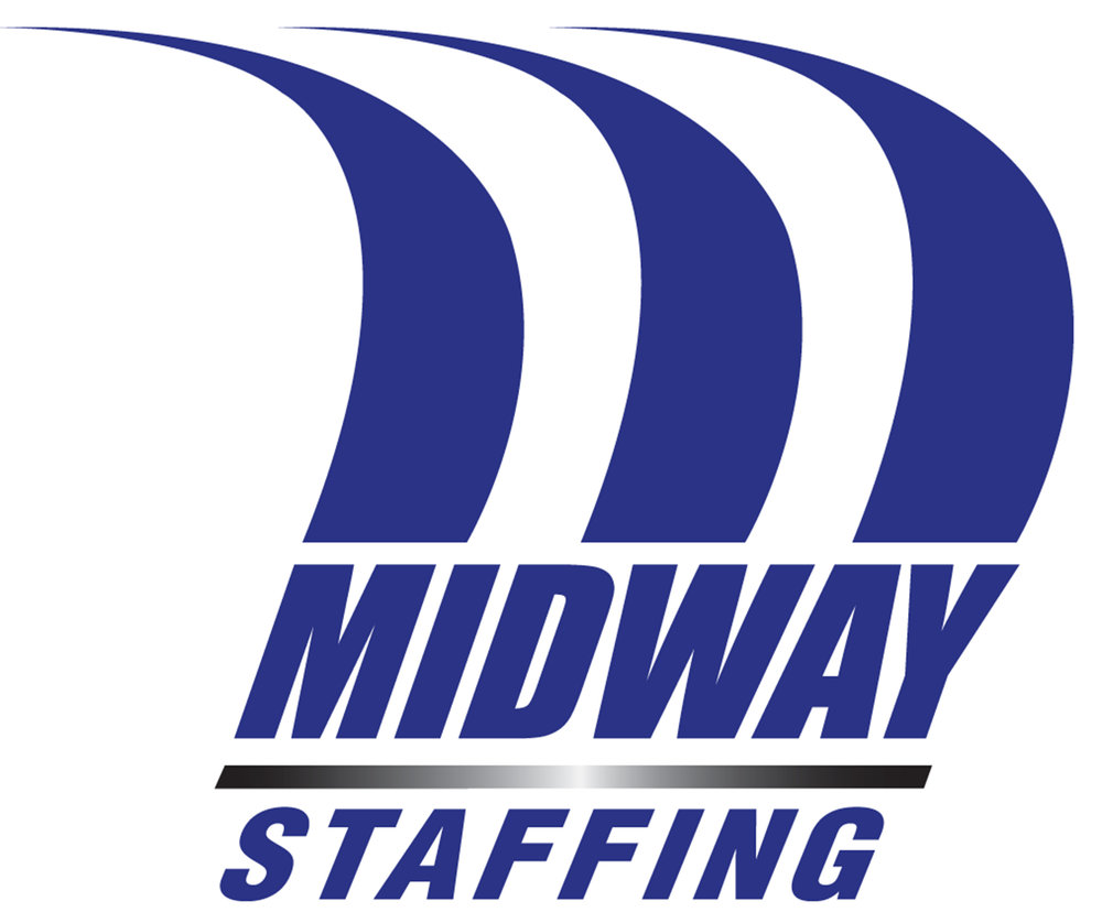 Midway Staffing
