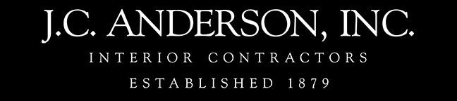 JC Anderson Inc