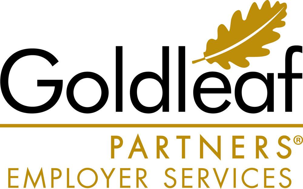 Goldleaf Partners - John Kelly