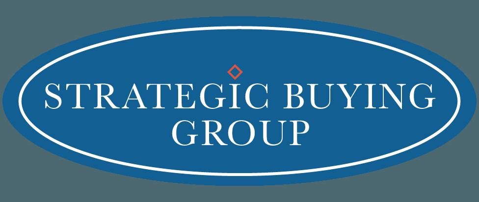 Strategic Buying Group