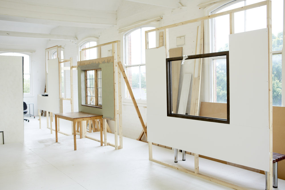 Window sets 005.jpg